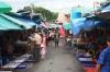 travel, thailand, chonburi, ang sila