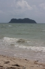 chumphon, beaches, thailand