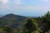 Dat Fa Mountain, Khanom, Thailand