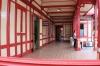 travel, thailand, hua hin, station, Prachuap Khiri Khan Province