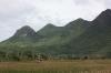 travel, thailand, Prachuap Khiri Khan Province, khao sam roi yot