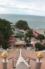 travel, thailand, hua hin, Prachuap Khiri Khan Province
