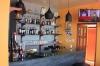 Horizons Pub and Restaurant, Pang Pring, Sichon, Thailand