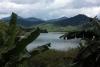 9211_thailand_phattalung_huai_nam_sai_reservoir_6297