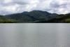 9211_thailand_phattalung_huai_nam_sai_reservoir_6302