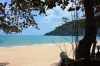 travel, thailand, khanom