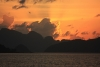 10942_thailand_ko_yao_noi_sunset_8482