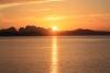 10942_thailand_ko_yao_noi_sunset_8537