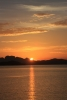 10942_thailand_ko_yao_noi_sunset_8539