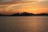 10942_thailand_ko_yao_noi_sunset_8544