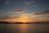 10942_thailand_ko_yao_noi_sunset_8545