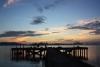 10942_thailand_ko_yao_noi_sunset_8569