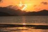 10942_thailand_ko_yao_noi_sunset_8577