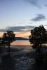 10942_thailand_ko_yao_noi_sunset_8580