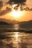 10942_thailand_ko_yao_noi_sunset_8671