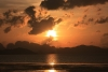 10942_thailand_ko_yao_noi_sunset_8672