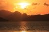 10942_thailand_ko_yao_noi_sunset_8673