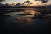 10942_thailand_ko_yao_noi_sunset_8687