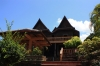 travel, thailand, songkhla, ko yo