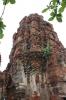 Lopburi, Thailand