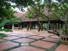 mueang nakhon reception house, nakhon si thammarat, thailand