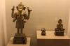 travel, thailand, nakhon si thammarat, national museum