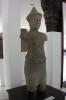 7425_thailand_national_museum_phimai_2810