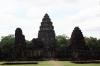 7425_thailand_prasat_hin_phimai_2744