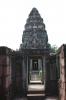 7425_thailand_prasat_hin_phimai_2754