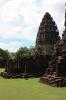 7425_thailand_prasat_hin_phimai_2757