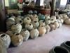 thailand_beach_museum_hat_sai_kaew_2234