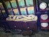 thailand_beach_museum_hat_sai_kaew_2248