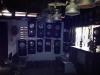 thailand_beach_museum_hat_sai_kaew_2268