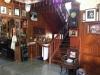 thailand_beach_museum_hat_sai_kaew_2286