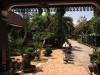 thailand_beach_museum_hat_sai_kaew_2301
