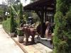 thailand_beach_museum_hat_sai_kaew_2309
