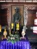 thailand_beach_museum_hat_sai_kaew_2323