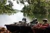 9211_thailand_phattalung_sal_forest_reservoir_6263