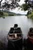 9211_thailand_phattalung_sal_forest_reservoir_6266