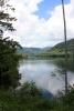 9211_thailand_phattalung_sal_forest_reservoir_6268