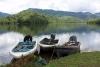 9211_thailand_phattalung_sal_forest_reservoir_6274