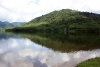 9211_thailand_phattalung_sal_forest_reservoir_6275