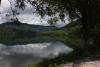 9211_thailand_phattalung_sal_forest_reservoir_6278