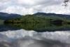 9211_thailand_phattalung_sal_forest_reservoir_6279