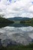 9211_thailand_phattalung_sal_forest_reservoir_6280