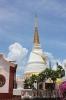 Khao Tang Kuan, Songkhla, Thailand