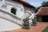 travel, thailand, songkhla, national museum