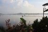 travel, thailand, songkhla