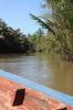 thailand_tapi_river_surat_thani_2