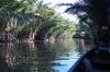 thailand_tapi_river_surat_thani_23